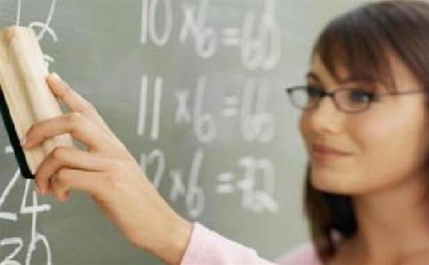Молодые учителя могут подать заявку на льготную ипотеку