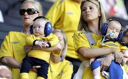 На трибунах «Арсенала» появятся школьный и семейный секторы