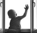 Два ребенка выпали из окон многоэтажек