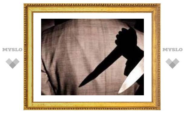 """""""Черная вдова"""" из Башкирии убила очередного мужа – и снова из ревности"""