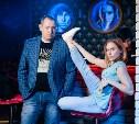 Олимпийская надежда Тулы Ксения Афанасьева: Вижу цель и иду к ней