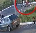 Семья из поселка Ленинский: «Нашего 8-летнего сына избила соседка, а дело возбуждать не хотят»
