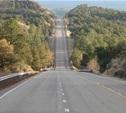 В Туле может появиться дорога от ул. Ложевой до северного подхода к трассе М-2 «Крым»
