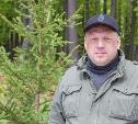 Замглавы администрации Тулы Сергея Шестакова оштрафовали за самоуправство