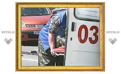 18 декабря в авариях пострадали 35 человек