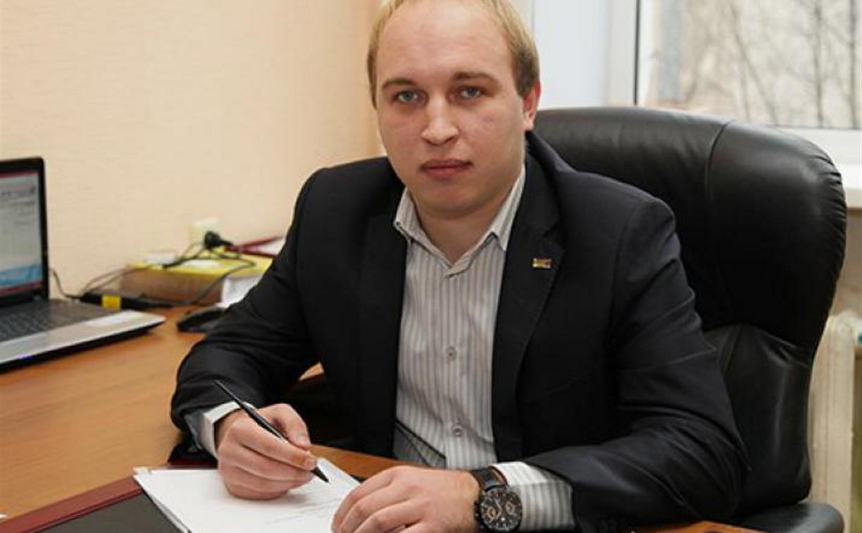О транспорте и дорогах: Дмитрий Ярцев ответит на вопросы туляков