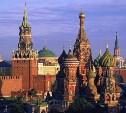 В Туле отметят Дни Москвы
