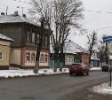 На улицах Карла Маркса и Кирова будет двухстороннее движение