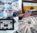 Телевидение или интернет: откуда россияне черпают информацию