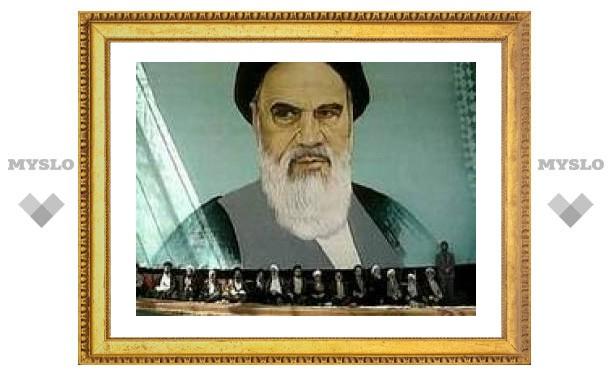 """Умеренные арабские государства тайно объединяются против """"шиитской угрозы"""""""