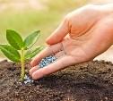 ЕвроХим увеличит поставку удобрений в Тульскую область