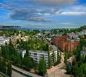 В помощь жителям Керчи туляки собрали свыше 14 млн рублей