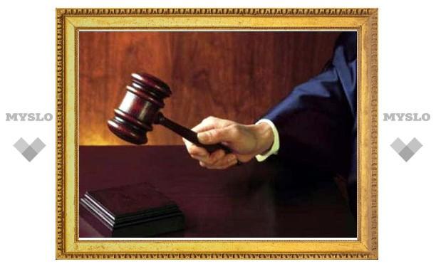 Тульский суд запретил «Альтаиру» пускать пользователей на «плохие» сайты