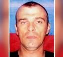 Сбежавший из Волгоградской колонии убийца был задержан в Москве