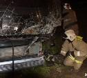 По факту смертельного ДТП с автобусом в Веневском районе возбуждено уголовное дело