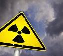 Исследование: в Тульской области проверили радиационный фон