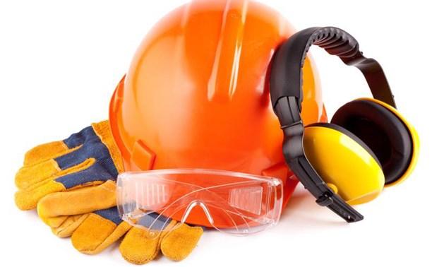 Новое в КонсультантПлюс: Правила и инструкции по охране труда