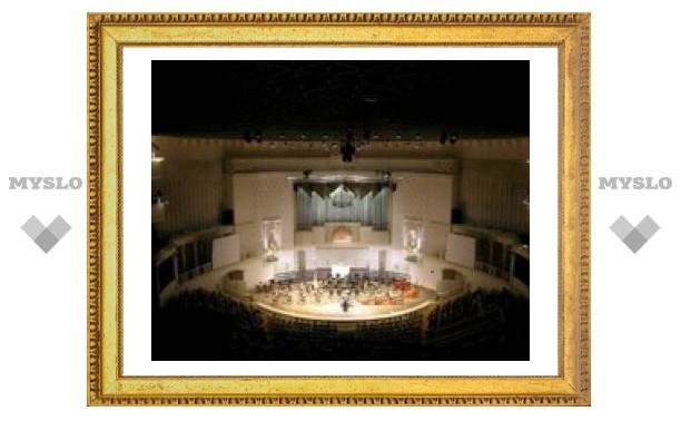 Концерт памяти Патриарха Алексия II пройдет в Москве