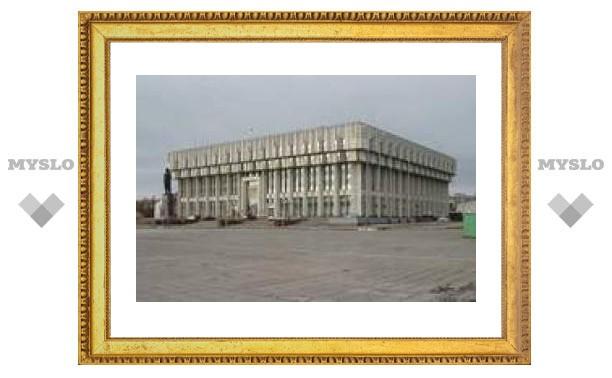 Городские депутаты проверили деятельность муниципальных предприятий