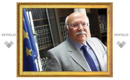 Полиция спасла генпрокурора Кипра от покушения