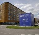 На форуме в Санкт-Петербурге туляки представят туристско-рекреационный комплекс «Дэнсинг Грин»