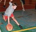В Туле юные баскетболисты определили чемпионов области