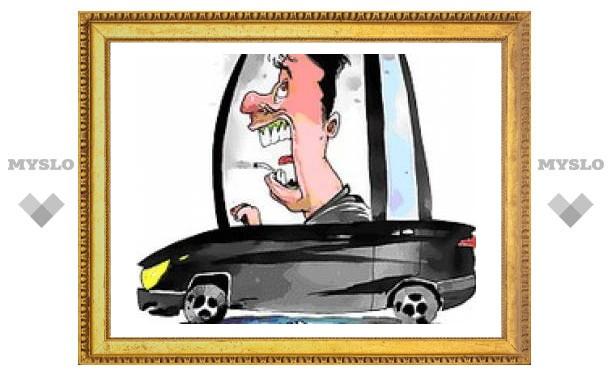 26 октября: День автомобилиста