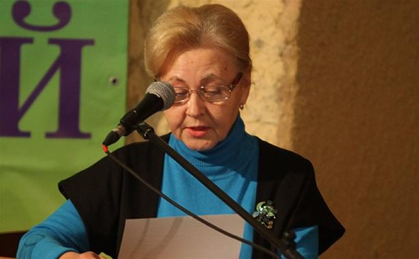 План по диспансеризации в Заокском районе не выполнен