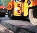 В Тульской области отремонтируют 25 автомобильных дорог и 4 моста