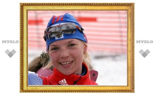 Российская лыжница перенесла операцию на сердце