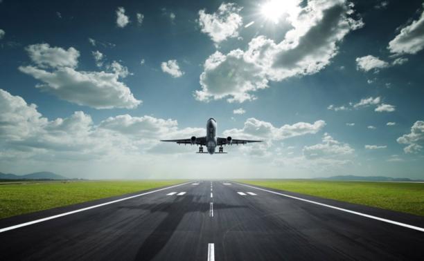 Российские авиакомпании приостановили полеты в Израиль