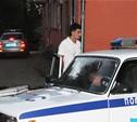 В Туле экипаж ДПС устроил погоню за водителем-наркоманом