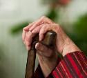 В Новомосковске из квартиры пенсионерки лжегазовщики украли миллион рублей