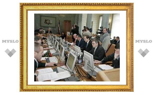 Латвия включила Россию в список угроз национальной безопасности, вместе с терроризмом и наркотиками