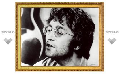 Единственный официальный музей Джона Леннона закроется