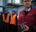 Тульского застройщика оштрафовали на 4 млн рублей за найм нелегалов