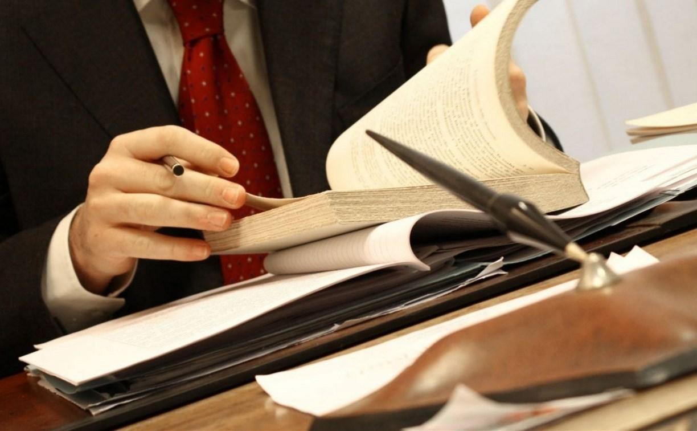 бесплатная консультация юриста в гомеле