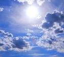 Погода в Туле 21 мая: до +25 градусов, облачно и без осадков