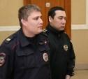Отец подсудимого Шералиева: «Сын не был агрессивным, животных не мучил»
