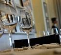 Общепиты, продающие алкоголь, обяжут нанимать охрану
