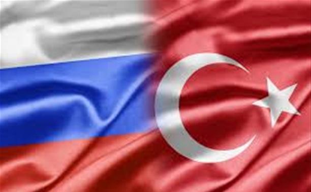 В Тульскую область придёт турецкий капитал