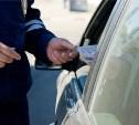 На сотрудника ДПС из Венёвского района завели три уголовных дела за взятки