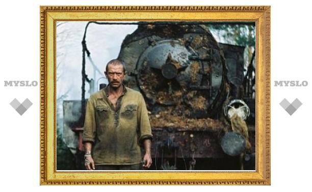 Владимир Машков получил роль в «Миссия невыполнима 4»