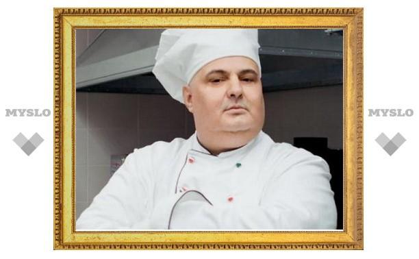 Тульский молочный комбинат – партнер Croatia Gourmet Festival