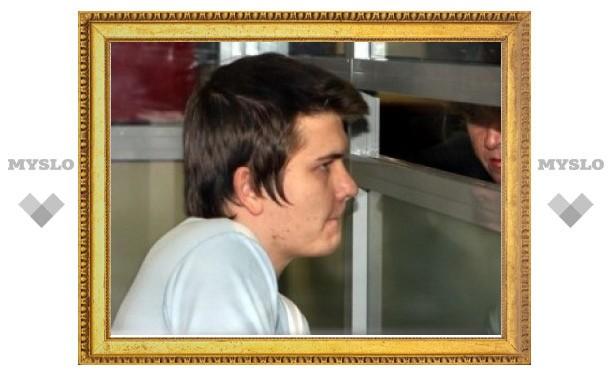 Иванченко убил Марию Шкарупу после того, как она стала настаивать на сексе