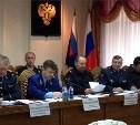 Прокуратура: «Правоохранительные органы Тульской области не дорабатывают»