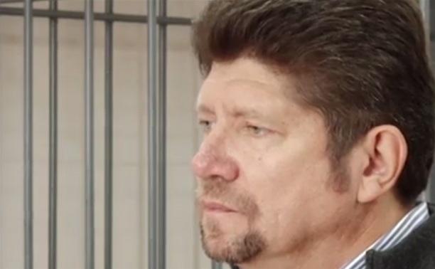 «Дело о томографах»: адвокаты Юдина уверяют, что виноваты производитель и дистрибьютор медицинской техники