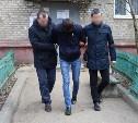 Сотрудники тульского УФСИН задержали 35 разыскиваемых преступников