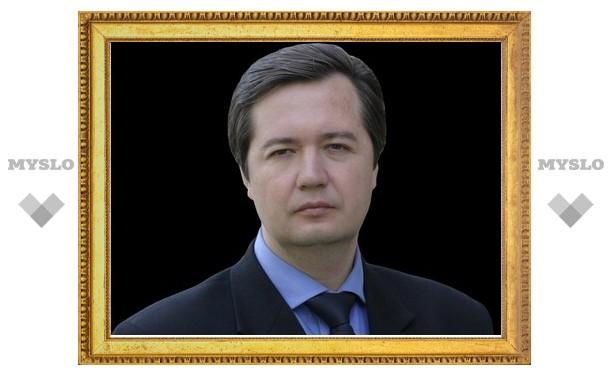 """Сергей Конов: """"Тула - не Нью-Йорк!"""""""