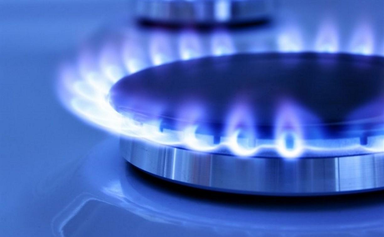 В России могут запретить использовать газ в жилых домах
